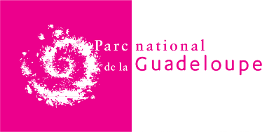 Boutique du Parc national de la Guadeloupe
